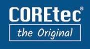 Coretec